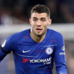 Chelsea close in on Kovacic capture