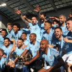Five big EPL games to watch out for in 2019-20