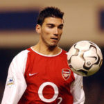 Former Arsenal star Jose Antonio Reyes