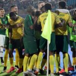 Five takeaways from Bafana win over Namibia