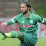 Stellenbosch snap up former Pirates defender