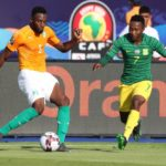 Five talking points from Bafana's opening Afcon defeat