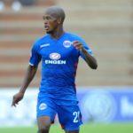 Wits loan Ntshangase to Maritzburg