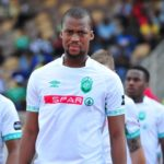 AmaZulu trigger Gumede's two-year option