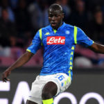 'Liverpool wrap up title with Koulibaly deal'