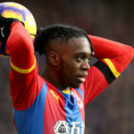 United prepare improved bid for Palace defender