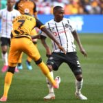 Lorch vows to deliver silverware
