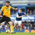 Manchester United move for Neves at advanced stage - report