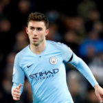 Laporte ready to battle for his City place