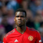 Pogba launches coronavirus fundraiser