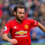 Mata hopes Pogba will stay at United