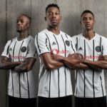 Pirates unveil new 2019-20 home & away kit