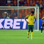 Highlights: Bafana's Afcon run ends with Nigeria defeat