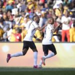 Pirates beat Chiefs to reclaim CBL Cup