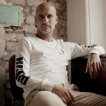 PUMA partner with Pep Guardiola