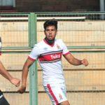 Stellenbosch snap up Mexican midfielder