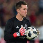 Ex-Pirates goalkeeper coach joins Southampton