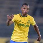 Ex-Sundowns midfielder finally finds new club