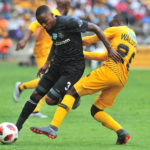 Five Pirates players to watch against Chiefs