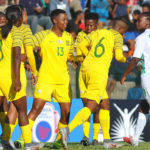 Banyana hammer Comoros 17-0 in Cosafa Cup