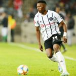 Monyane: It was a surreal experience
