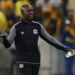 Mabedi: Chiefs were the better team