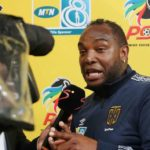 Benni: Polokwane wanted it more than CT City