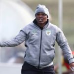 Baroka coach found guilty by PSL