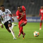 Highlands strike late to eliminate Pirates in MTN8