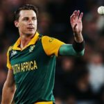 Why Steyn wasn't selected for India T20Is