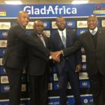 NFD renamed GladAfrica Championship