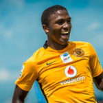 Chiefs duo join Swallows on loan