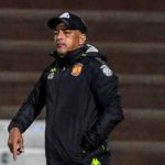 Da Gama: We nullified Mulenga, Lorch threat