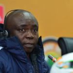 Chiyangi: Eagles don't fear Pirates