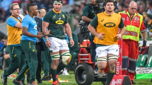 Marcell Coetzee