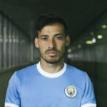 PUMA launches Man City 125th Anniversary Capsule Collection