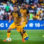 Nurkovic: I want to give my best to Chiefs