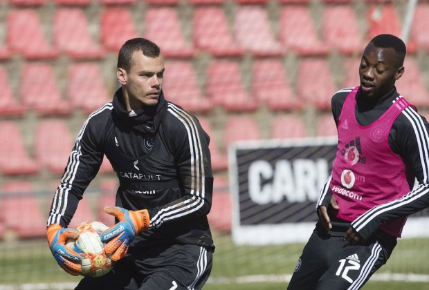 Sredojevic: We being patient with Delle