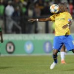 Highlights: Sundowns return to winning ways