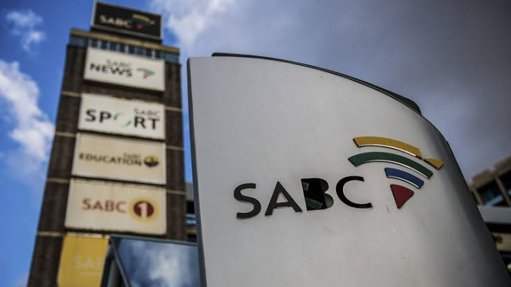 PSL matches face possible SABC blackout