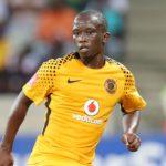Chiefs extend Ntiya-Ntiya's contract