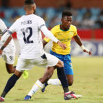 Sundowns quartet set to miss CT City clash