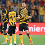 Nurkovic: We can become very strong title contenders