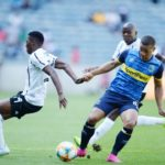 CT City hold Pirates in six-goal thriller