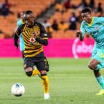 PSL wrap: Chiefs open up three-point lead