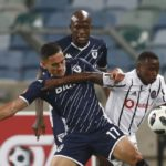 Wits edge Pirates in seven-goal thriller