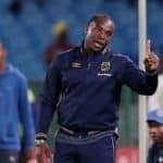 Benni laments conceding a late penalty