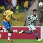 Pitso: Lebusa can compete with Tyson, Buhle