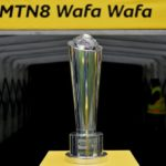 SuperSport to play Highlands in MTN8 final at Orlando Stadium