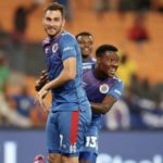 SuperSport, CT City play to six-goal thriller
